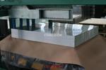 铝天花板价格