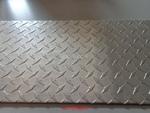 3003壓花鋁板價格