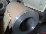 涂層鋁卷,防銹