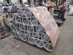 6061模具铝板现货