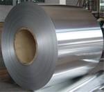 ★铝板|铝带|变压器铝箔|花纹铝板|