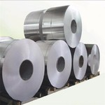 铝管0.6mm多少钱一平方
