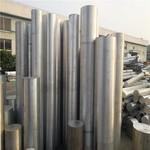 6061铝板铝合金铝