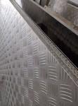 氧化铝板报价-铝材价格