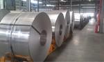 冲孔铝板价格保温专用铝板价格