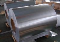 3mm鋁卷價格查詢