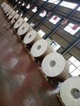 3003材质管道保温铝板价格
