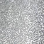 7075鋁棒價格