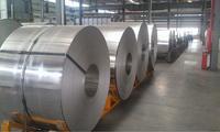 供应5083合金铝板厂家
