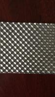 5083铝板一公斤价格
