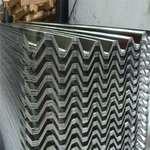 3003花紋鋁板花紋鋁板廠家