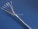 BPGVFPP2-R高温变频电缆