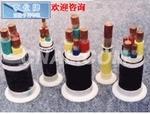 (焦化煤气)ZRC-DJVVP3信号电缆直径