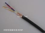 电厂用缆(ZR-JYP1VP1/22信号电缆)