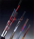 耐高溫補償導線KC-HA-FFR熱電偶