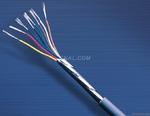 JVVP2R-信号屏蔽电缆使用时间