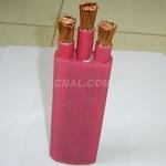 UGEFBPT-扁电缆耐压试验标准
