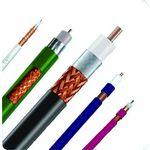 ZRC-KFFRP控制電纜機械性能良好