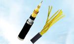 屏蔽信号高压扁电缆ZRC-JHKFGRP