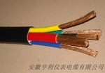 電纜樣品線計算機電纜ZB-JYPVRP