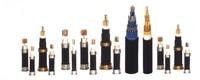 绝缘电阻规格控制电缆KFFP2