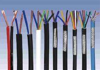 电缆执行标准IA-DJYP2R本安电缆