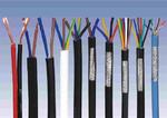軋紋鋼帶信號電纜IJYPVRP的用途