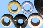 鎳絡鎳硅KX-H-FGP補償導線材質