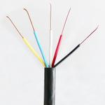 亨利本安电缆ia-K3YV用动力传输