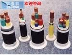 JVPLVR22線芯截面0.5-35信號電纜