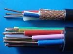 JVPVRP信号电缆铜芯14芯镀锡铜丝