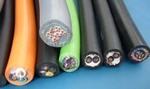 ZRC-JFGP硅橡電纜軟銅0.1繞包