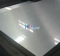 5083鋁板價格|5083鋁板廠家|5083鋁板