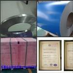 覆膜鋁板 覆膜鋁板廠家 覆膜鋁板價格