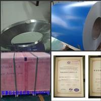 覆膜铝板|覆膜铝板厂家|覆膜铝板价格