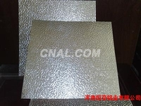 花紋鋁板 壓花鋁板 花紋鋁板價格
