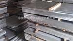 经营1050-H18纯铝板
