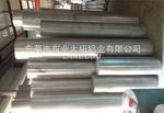 西南铝6082 6082铝棒