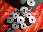精密VA90鎢鋼管 va90鎢鋼應用