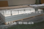 6010铝薄板  免费贴膜6010铝板