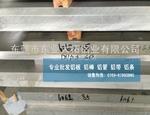 广东5mm厚6016铝板价格