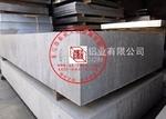 供应5182标牌专用铝板