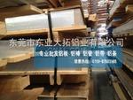 进口AL6082铝板 6082铝合金薄板