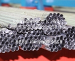 5182抗腐蚀性 5182精密铝管价格