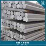 供应2011铝板 2011铝棒切削性