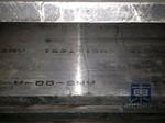 现货MIC-6铝合金中厚板出售