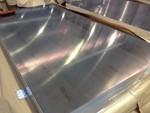 1050光面鋁板表面光澤度高