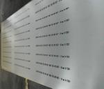 厂家批发6061高精密铝板