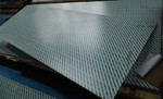 2A11合金鋁板國標鋁板價格