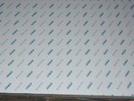 6082-T651零售價格鋁排規格